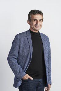 Emeric GUILLERMOU