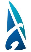 Avocat indemnisation de victimes Logo
