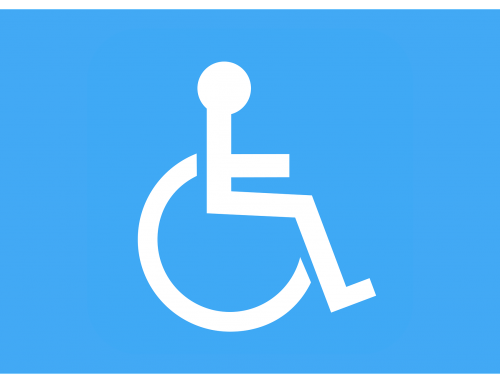 Circulaire relative à l'orientation budgétaire des établissements et services accueillant des personnes en situation de handicap et des personnes âgées