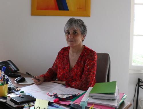 Le rôle de l'assistante sociale dans un cabinet d'avocats
